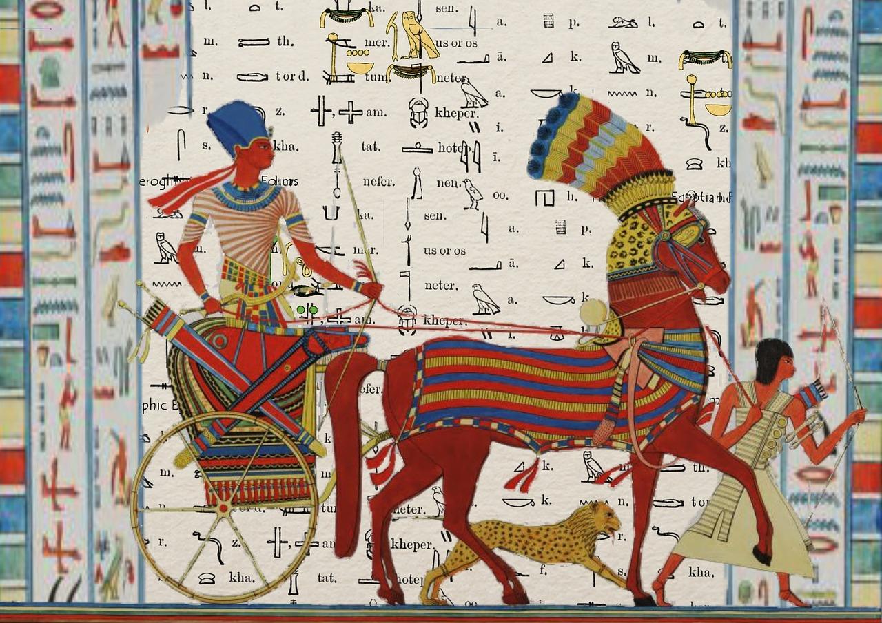 утеплении необходимости картинки жизнь фараона в древнем египте мечтал примерить