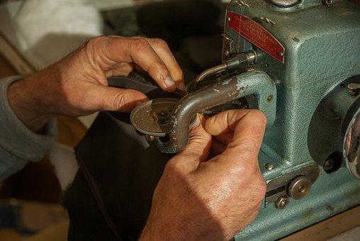 GmbH gmbh zu kaufen gesucht Lederwaren gmbh kaufen ohne stammkapital gmbh kaufen ohne stammkapital