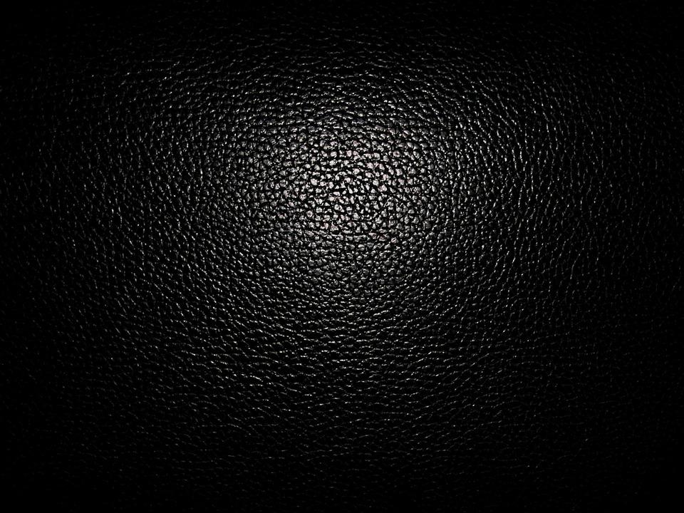 kostenloses foto schwarz schwarzes bild brett kostenloses bild auf pixabay 1823790. Black Bedroom Furniture Sets. Home Design Ideas