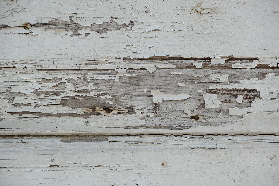 Holz White Grau Kostenloses Foto Auf Pixabay