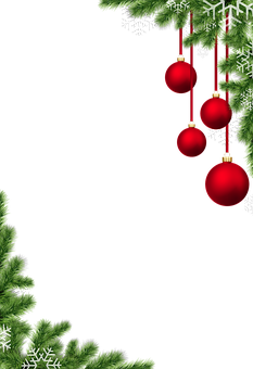 Christmas Background Portrait.2 000 Of The Best Christmas Backgrounds In Hd Pixabay
