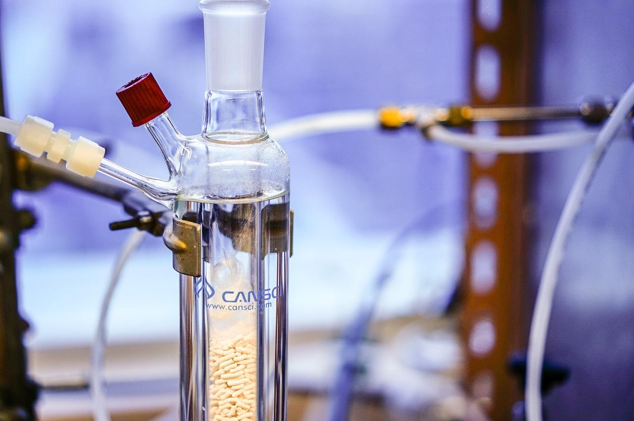 #塩野義製薬株式会社 #プロセス化学 #製剤技術 #分析研究 #飲みやすい薬 #使いやすい薬 #CoGs低減 #モノ作り#研究から生産まで関わる #クスリを目に見える形に!
