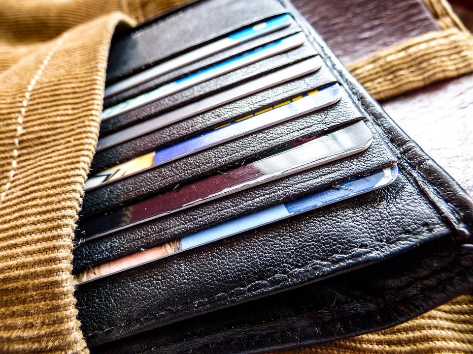 【2020年度最新】国内旅行保険付帯クレジットカードの人気おすすめ15選のサムネイル画像