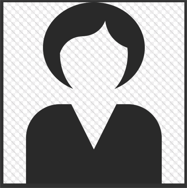 Free vector graphic: , Icon, Woman, Admin - Free Image on ... on web developer, computer operator, business analyst, network administrator, software deployment, computer security, database administrator, systems analyst, application analyst, technical support,