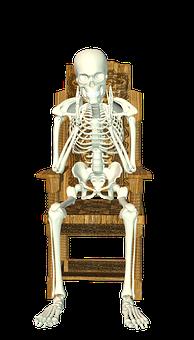60+ Free Wait Sit & Wait Illustrations - Pixabay