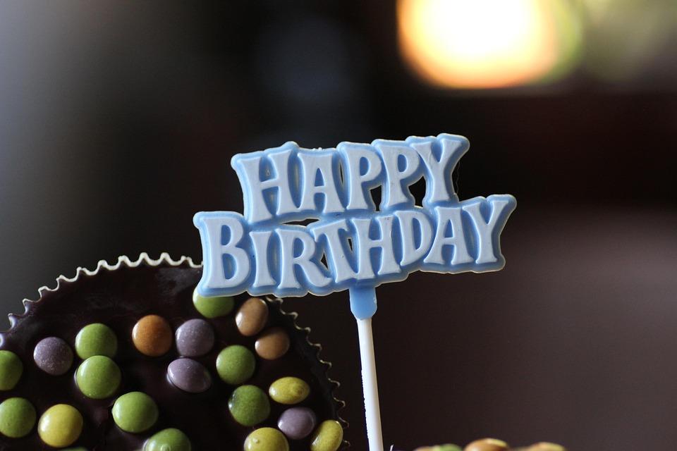 tillykke med fødselsdagen mor digt