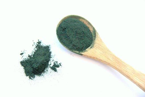 Spiruline, Algue, Protéines Végétales