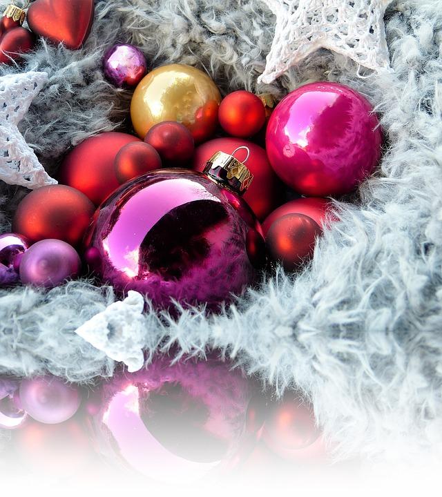 kostenloses foto advent weihnachten adventskranz. Black Bedroom Furniture Sets. Home Design Ideas