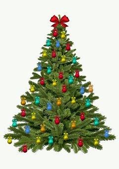 Weihnachtsbaum Gezeichnet.2 000 Kostenlose Weihnachtsbaum Und Weihnachten Bilder Pixabay