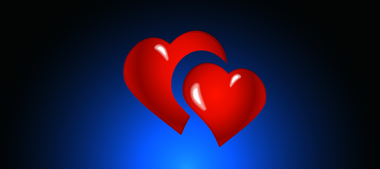 200+ Free Broken Heart & Heart Images - Pixabay