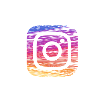 Tips For Using Instagram For Business