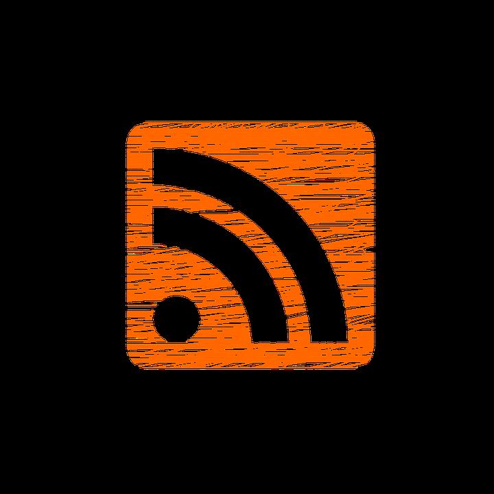 Blogger FeedBurner Alternative   blogger feedburner alternative Problem Fix   Blogger FeedBurner Email Widget Is Going Away