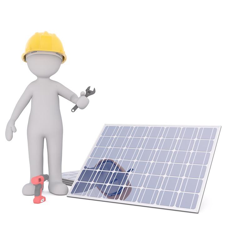 Скачать solar power на компьютер
