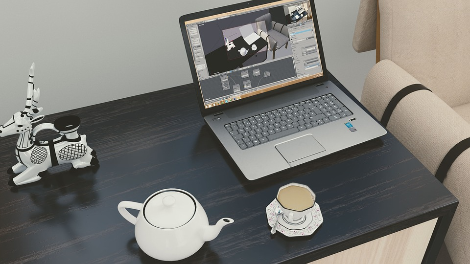 Cup Hd Wallpaper Laptop Free Photo On Pixabay