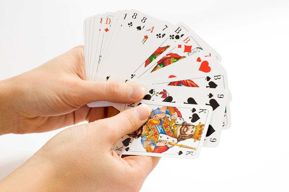 Азартные игры кавказская пленница
