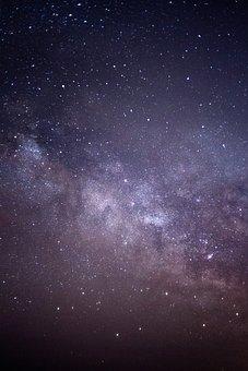 700+ Free Milky Way & Stars Images - Pixabay
