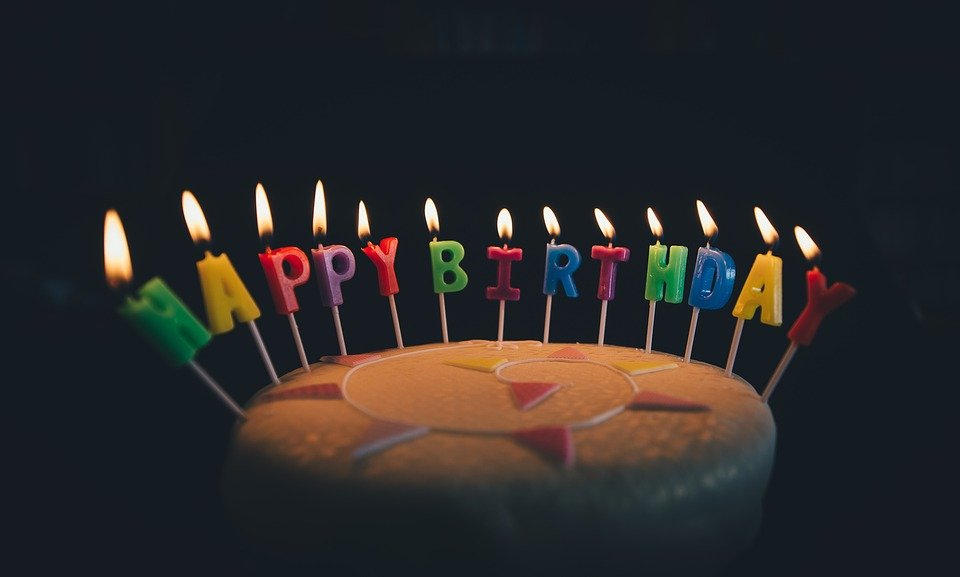 birthday candles free images on pixabay on birthday cake candles pictures