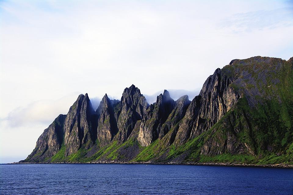gratis chattesider norge norske eskortepiker