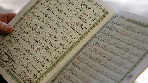 2,000+ Free Islamic & Islam Images - Pixabay