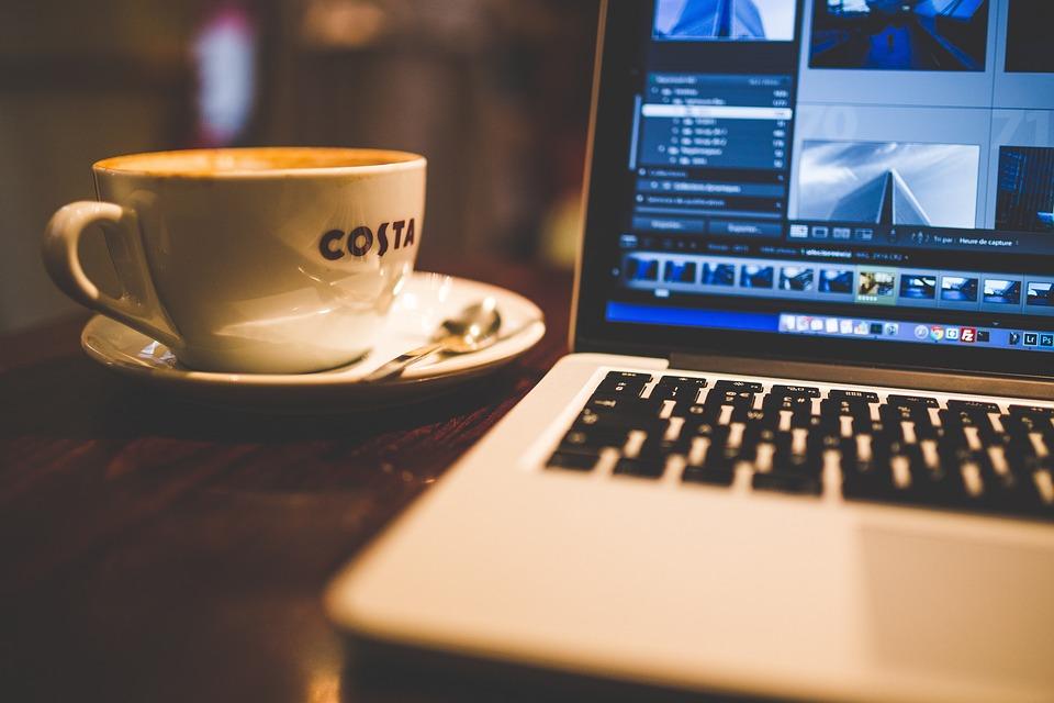 Заработок на автосерфинге в интернете программы 15 сайтов для работы
