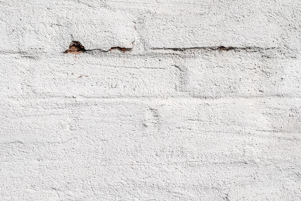 old wall concrete background free photo on pixabay