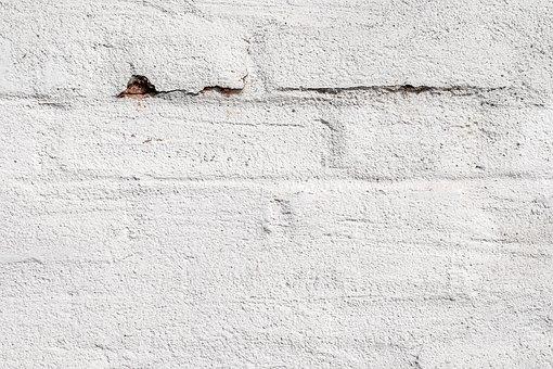 funcionamiento del cemento aluminoso