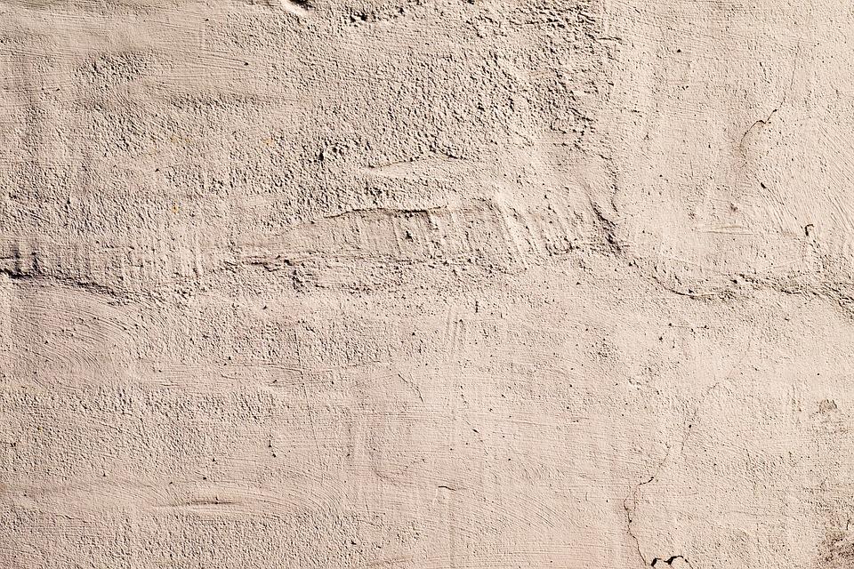 Vieux Mur Fond En Bton  Photo Gratuite Sur Pixabay