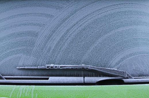 Car Windscreen Windshield Wiper Car Windsh