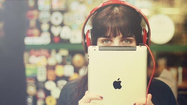 Apple, Photo, Photography, Apple, Apple