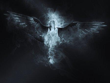 4 000 Kostenlose Engel Und Flügel Bilder Pixabay
