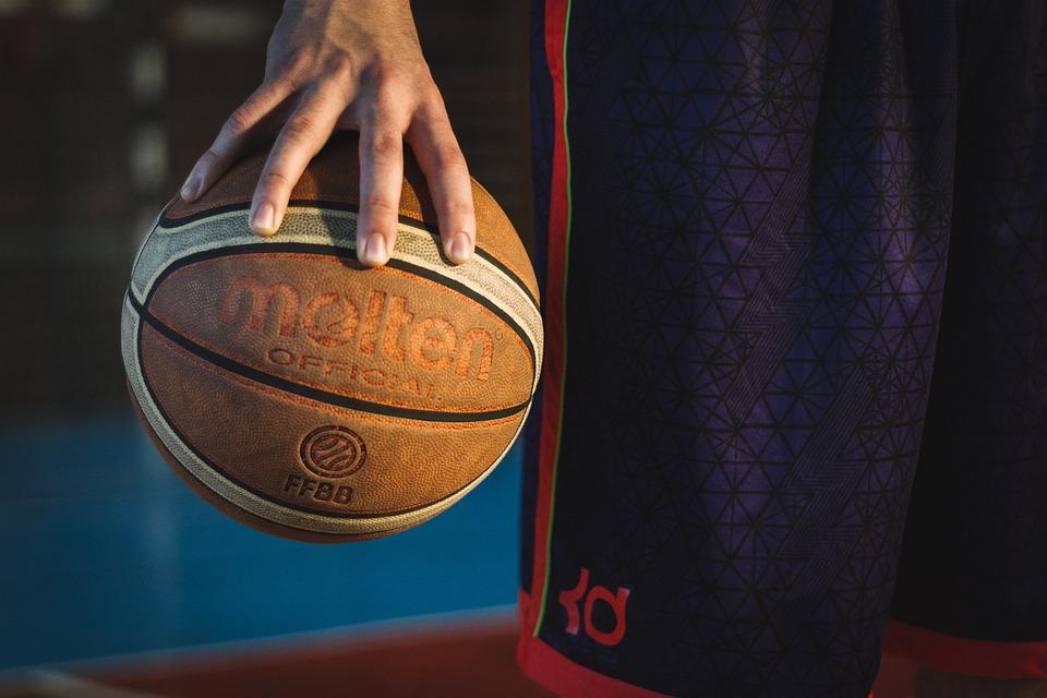 2022 NCAAB betting predictions