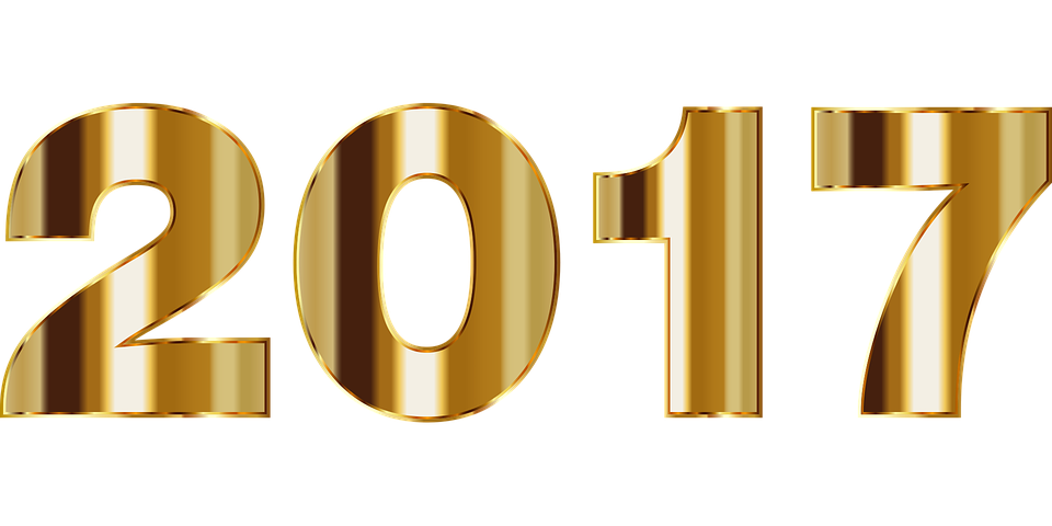 Calendar 2015, 2016 and 2017. Fully editable - Vecto2000…