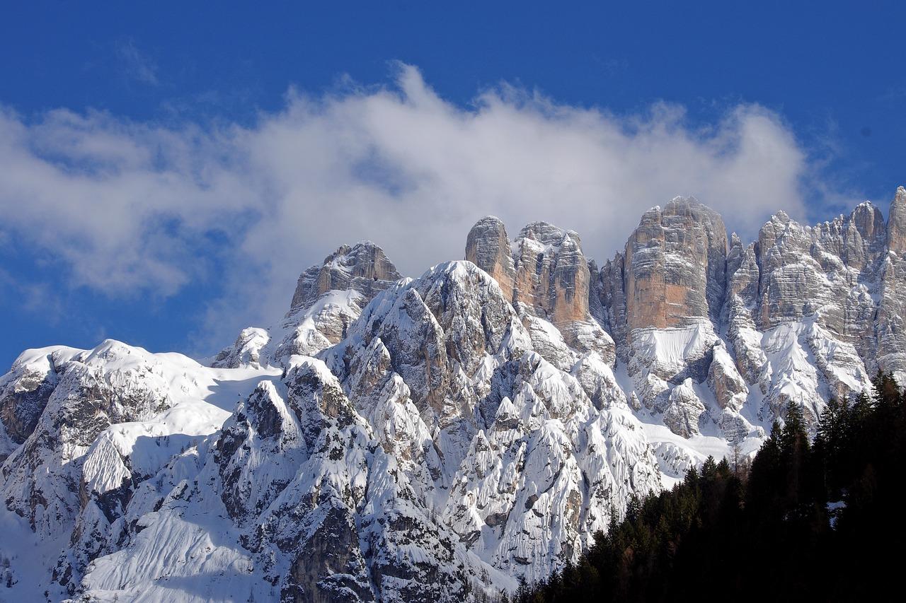 【義大利】健行在阿爾卑斯的絕美秘境:多洛米提山脈 (The Dolomites) 行程規劃全攻略 32