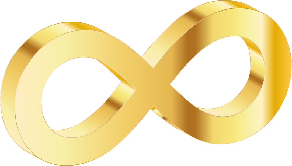 Infinity Images Pixabay Download Free Pictures