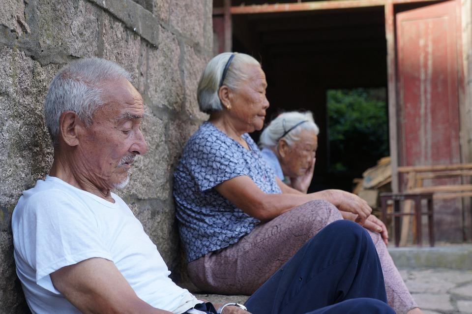 Isole Soggiorno Per Anziani · Foto gratis su Pixabay