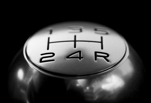gmbh firmen kaufen gmbh Fahrzeugteile gmbh kaufen ohne stammkapital gmbh grundstück kaufen
