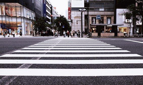 Image result for zebra crossing pixabay