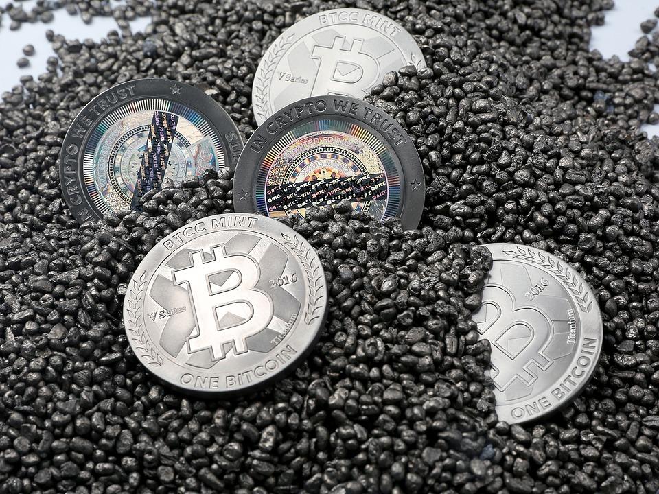 コイン, コレクタブル, 貨幣, チタン