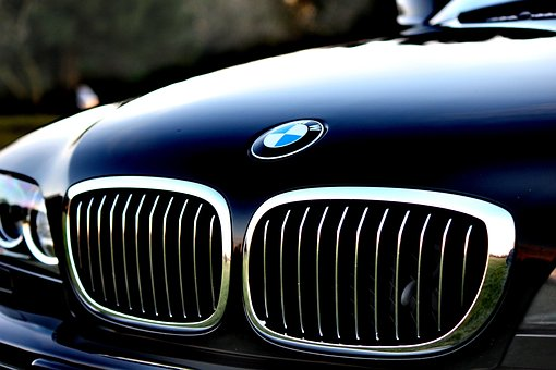 900 Free Bmw Car Images Pixabay