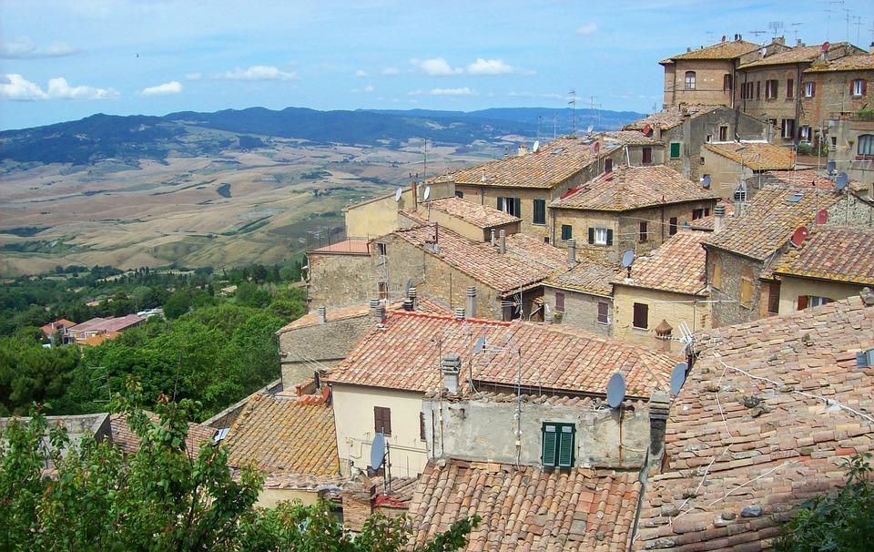 Huizen In Italie : Huizen italië gratis foto op pixabay