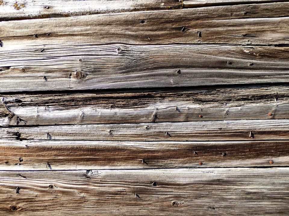 Background Wall Wood Free photo on Pixabay