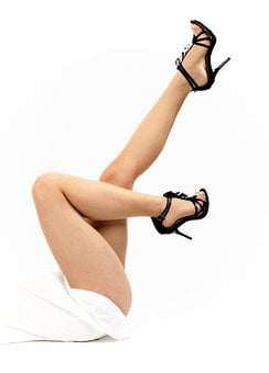 long leg photo free Sexy