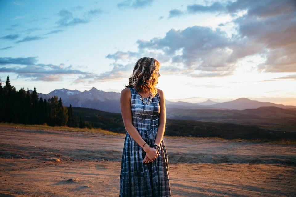 Потеря и горе шесть шагов на пути к исцелению