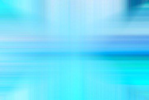 Unduh 6600 Background Blue Turquoise HD Terbaru