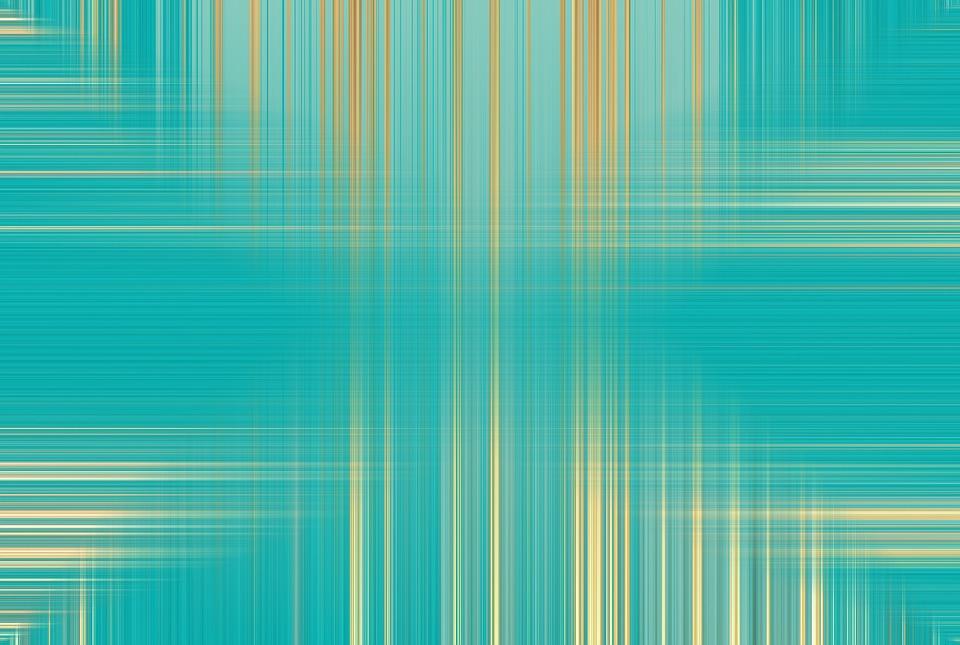 Background Texture Pattern - Free image on Pixabay