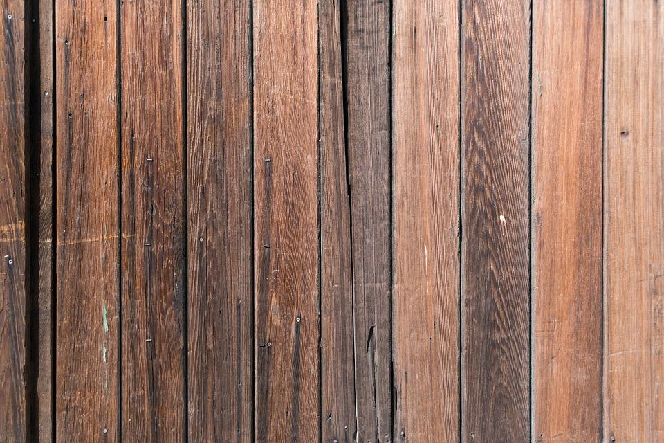 Foto gratis tavole legno di legno immagine gratis su for Sfondo legno hd