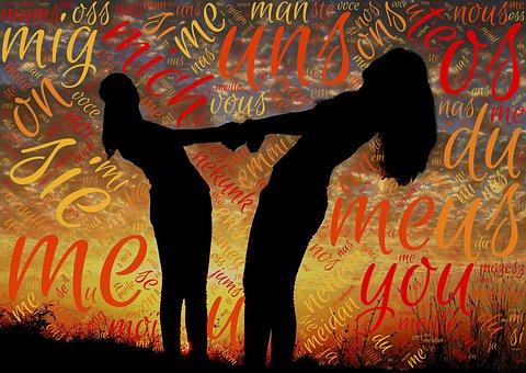 Casal, Nós, Me, Você, Esposende, Amor