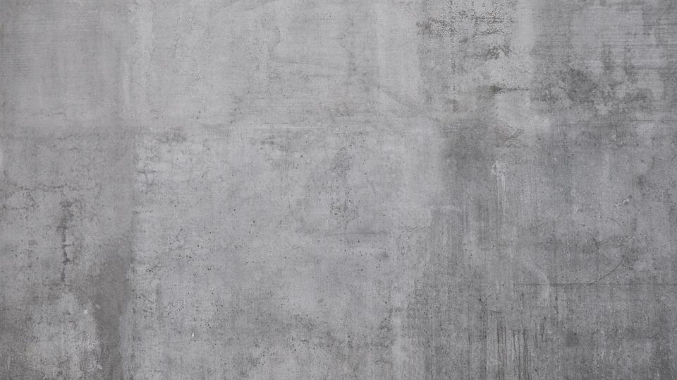 Бетон структур бетон полупрозрачный