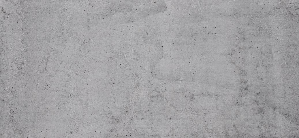 текстуры бетона