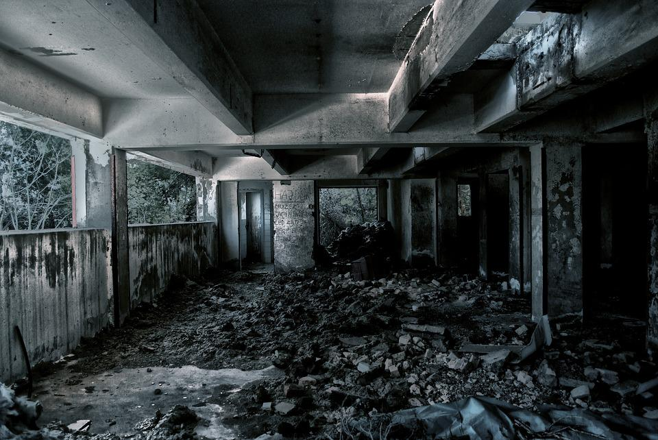 dark basement images galleries with a bite. Black Bedroom Furniture Sets. Home Design Ideas
